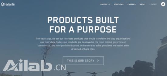 40家正在颠覆世界的硬科技创业公司