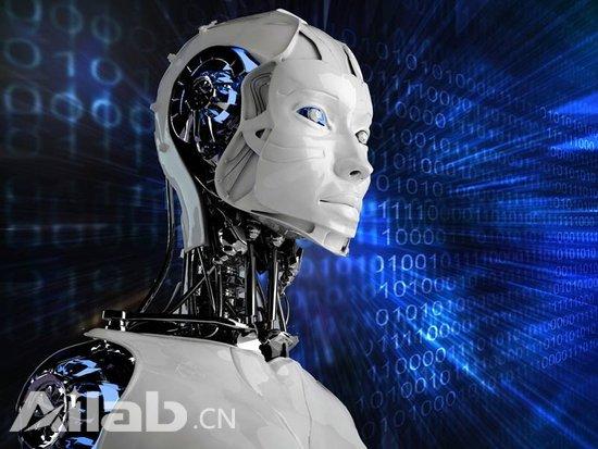 整天鼓吹人工智能 其实94.7%的电脑离不开人