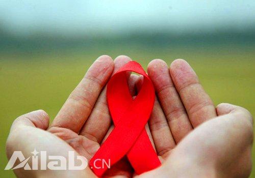 人工智能如何抗击艾滋病?