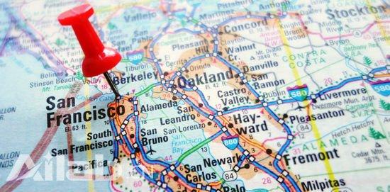 硅谷是如何持续孕育伟大公司的?
