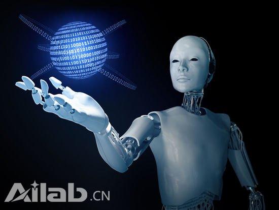 五大关键词梳理人工智能的2015年