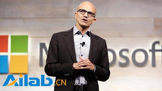 四大因素齐聚 2015成微软爆发之年