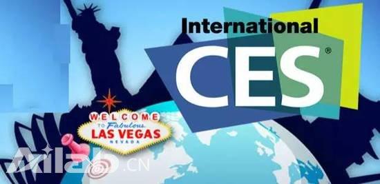CES 2016将至 哪些亮点值得关注?