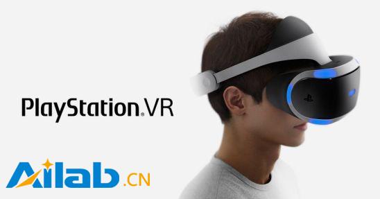 CES前瞻:虚拟现实走向主流 智能家居依旧火爆