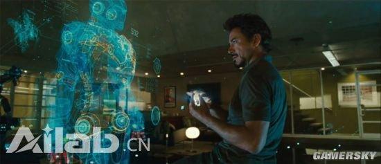 钢铁侠的贾维斯成真?扎克伯格宣布AI计划