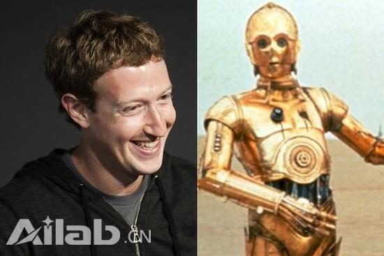 专家称小扎自主打造AI助手或需数百年