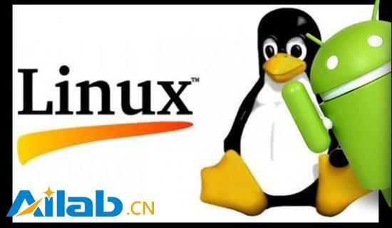 索尼部分Xperia设备开源 支持Linux内核