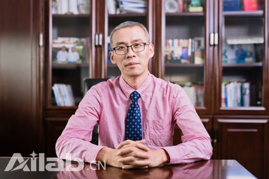 谷歌AI对弈围棋冠军李世石 3月9日看曹大元说棋