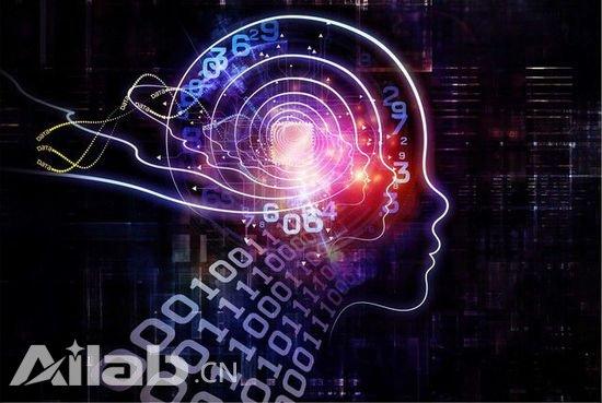 日本文部科学省:未来高考考虑用AI判卷