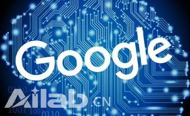 人机大战在即 机器人植入谷歌大脑未来会怎样?