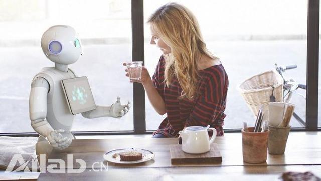 拒绝枯燥术语 人工智能趣味应用方向盘点
