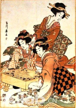 AlphaGo之父:还没发现它的上限