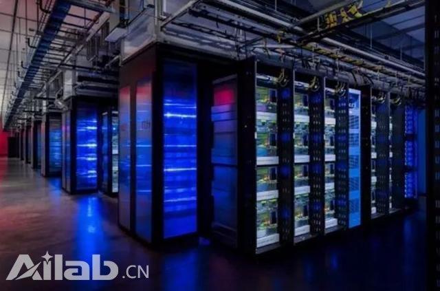 谷歌FB都把人工智能的研究方向搞错了?