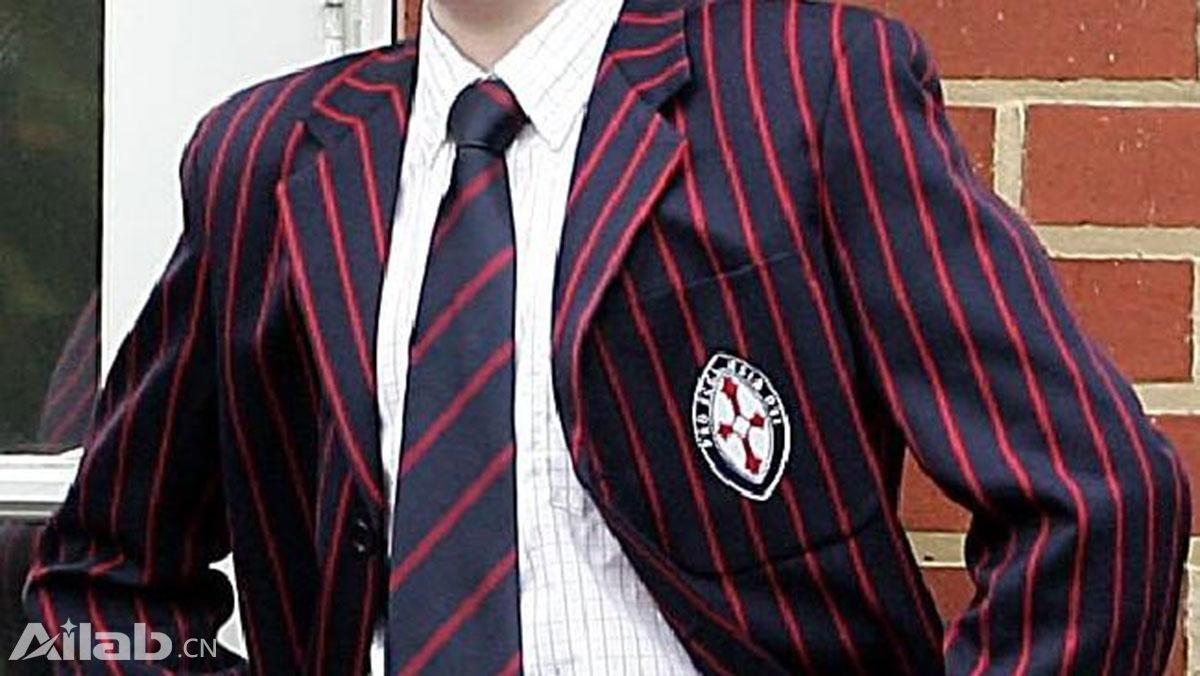 集体又是成绩:澳洲71所高中女生网络暴力泄漏中国高中生裸照的最好图片