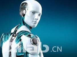 AI迅速发展 但超越人类只是传说