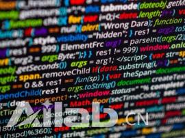 AI聪明到会偷代码写程序,但程序员不必担心失业