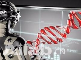 """普华永道预测医疗技术趋势:AI助推""""无人医生""""到"""
