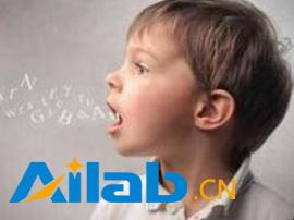 """中国科学家:石墨烯能让聋哑人""""开口说话"""""""