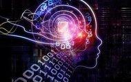 评论称人工智能对中国的意义远超你的想象