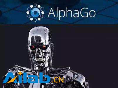 柯洁与AlphaGo2.0 五月对决 机器人究竟有多强大