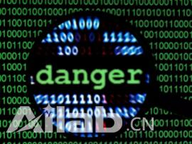 专家:黑客或释放升级版蠕虫病毒 企业要做好防范