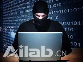 准网络战级攻击来了?勒索病毒黑客:还将瞄准手机