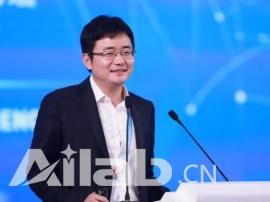猎豹傅盛:AlphaGo 2.0没实质突破 AI革命任重道