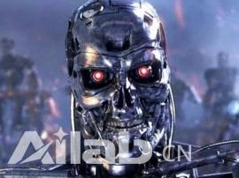 马云:人工智能可能引爆世界大战但人类会赢