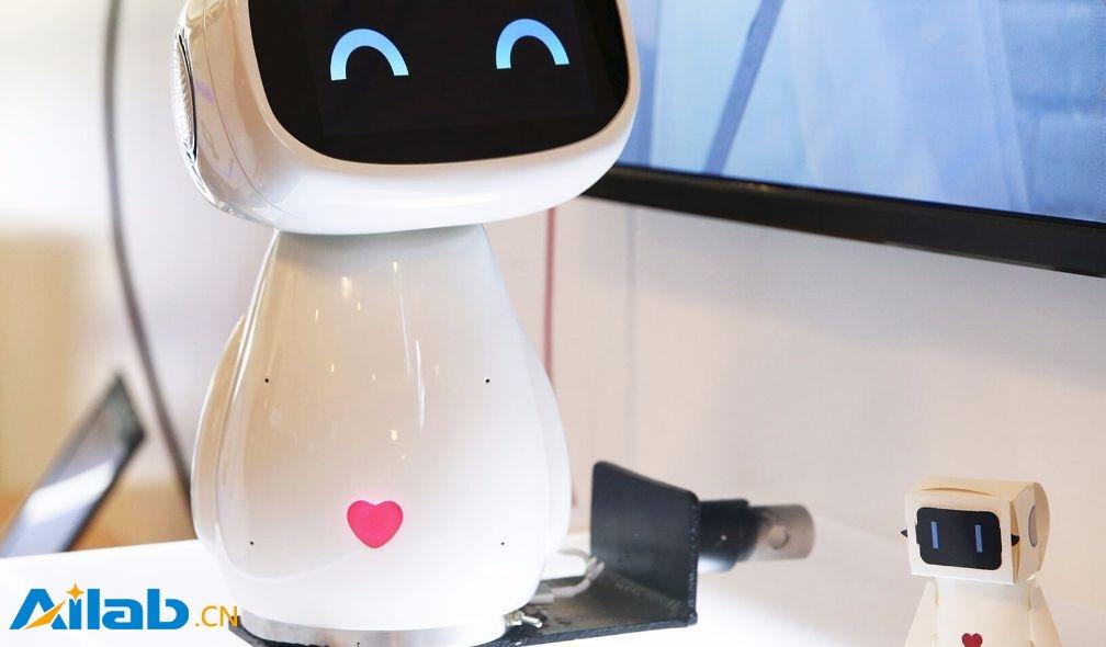 未来100年改变世界?_人工智能正在成为新的时代动力