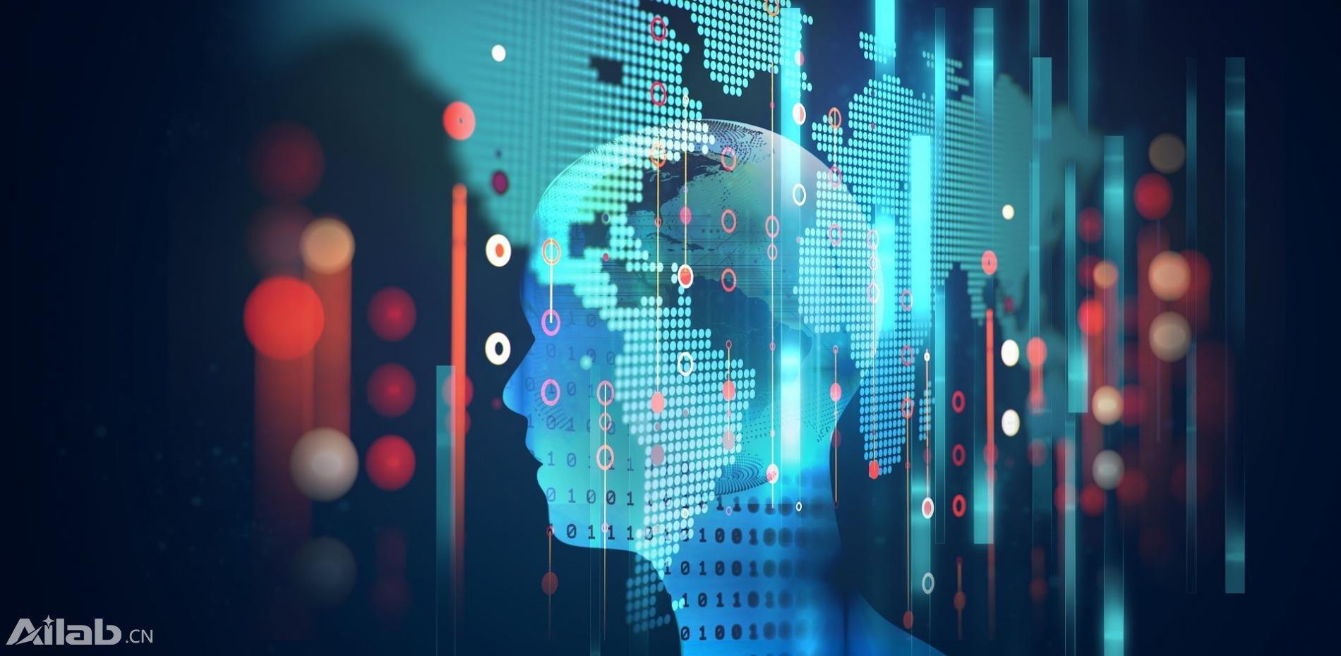 AI研究生应届生年薪可达50万 没毕业被抢光
