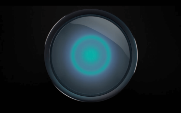 乐智网、人工智能、微软、Cortana