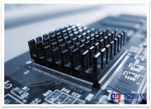 致力研发30年,推进国产智能硬件创新发展|投融界专访罗富强