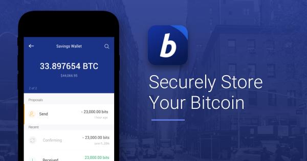 区块链、 Bitpay