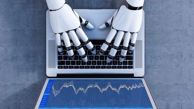 Giiso小智:AI写作,高效快速是给你最好的爱