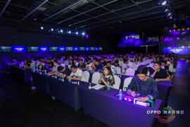 OPPO开放智慧服务平台 助开发者探索应用新方向
