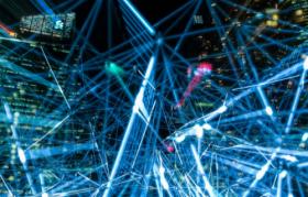 田蜜AI智能客服:用科技赋能客户服务