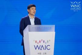 加入Partnership on AI,百度代表中国参与行业发展规范制定