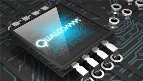 高通发布60GHz WiFi芯片 助力提升5G时代WiFi体验