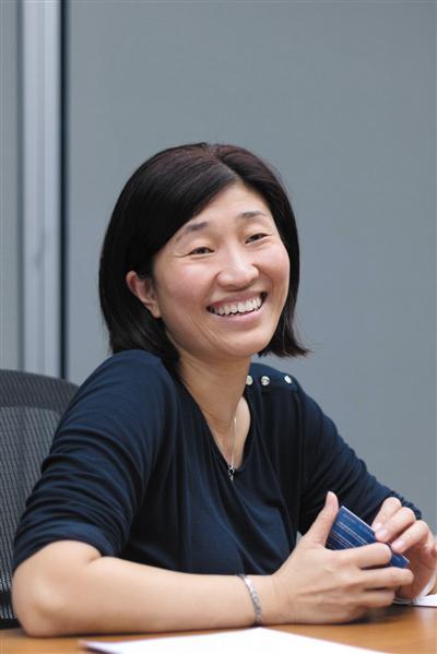 GGV纪源资本李宏玮:优质创业者会带领投资人打胜仗
