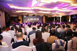 """新东方AI研究院发起""""N-Brain"""",首款产品""""AI班主任""""问世"""