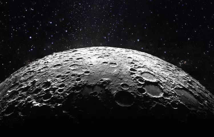 随着嫦娥四号升空,中国人登上月球背面的心结终于解了