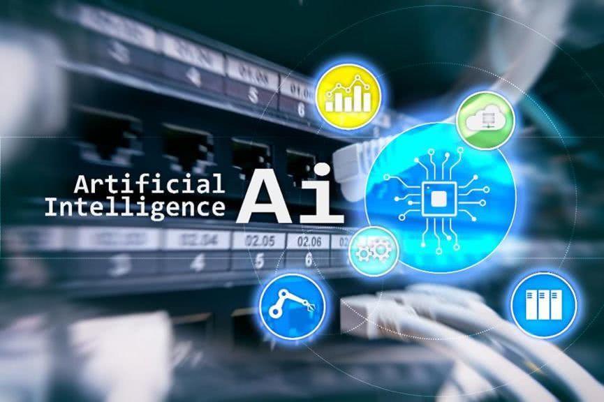 2019年人工智能的120个预测