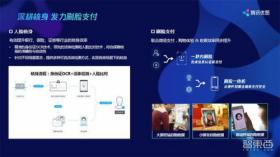 腾讯优图2018回顾盘点:加速推动人工智能与产业经济深度融合