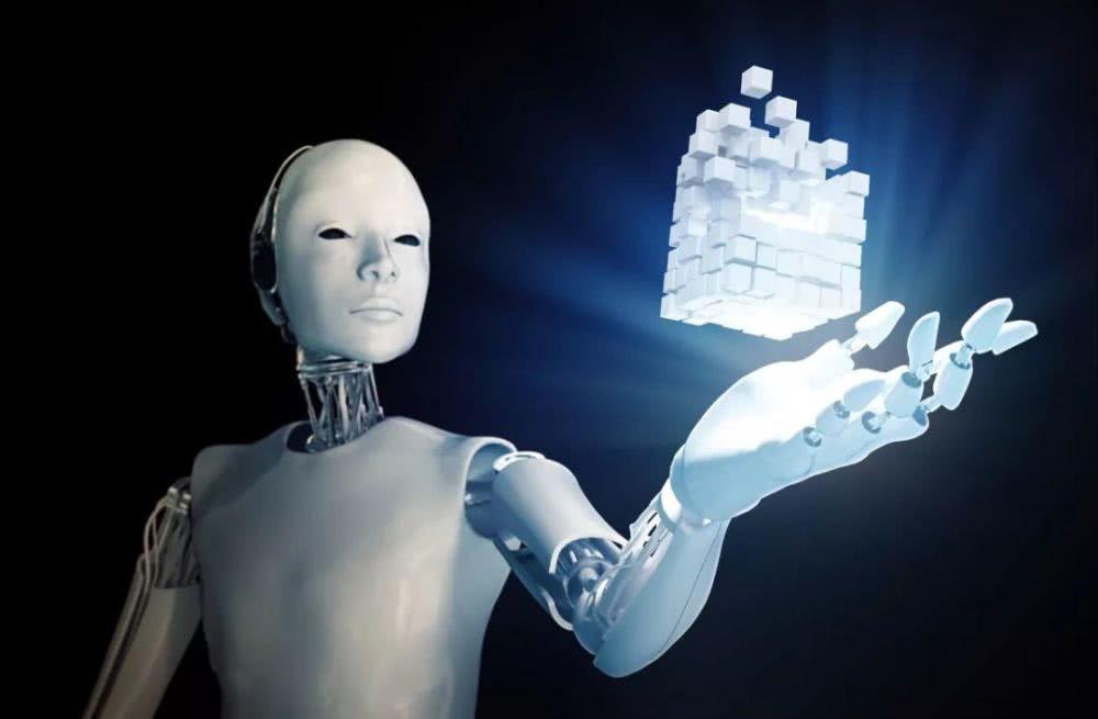 即将颠覆世界的12个黑科技