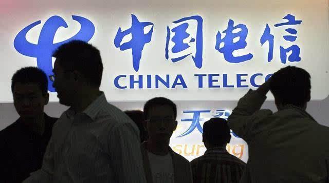 中国电信低调成立天翼物联的背后:高调的物联网野心