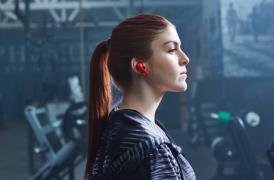 小问智能耳机增强版TicPods Free Pro上市热销 仅售599元