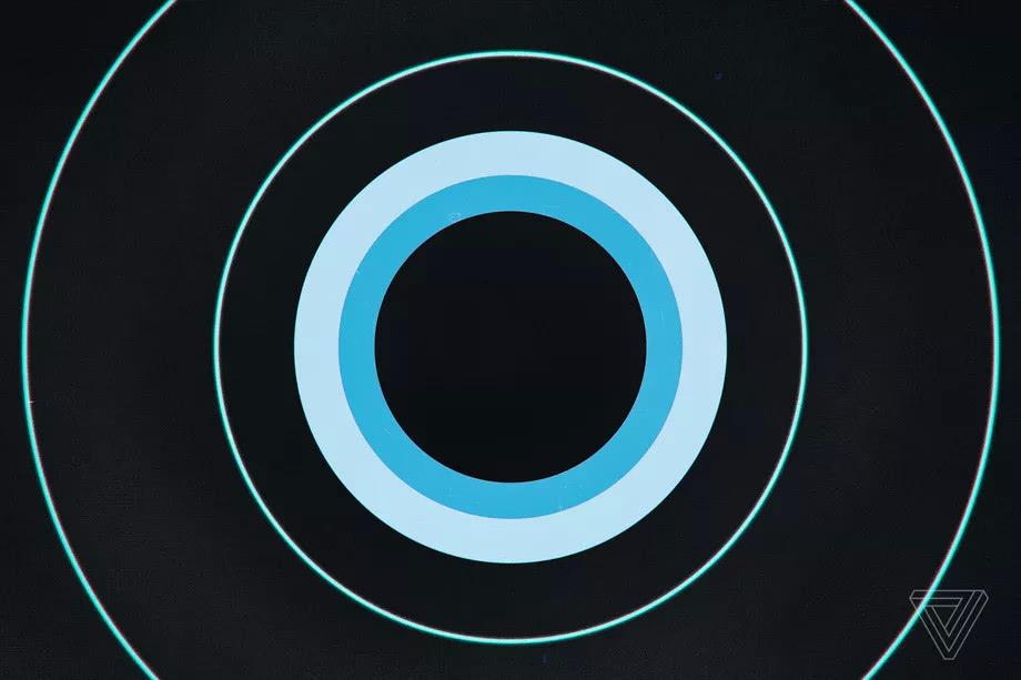 微软不再把Cortana当成是Alexa或谷歌助手的竞争对手