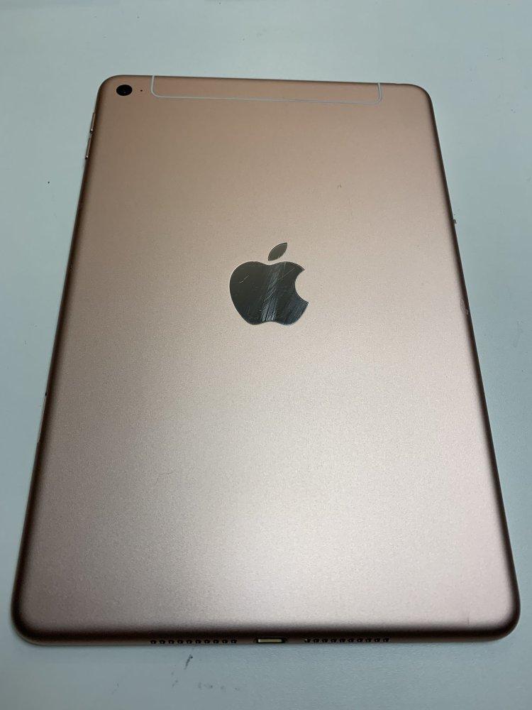 iPad mini 5再曝光:兼容智能键盘 价格可能要涨