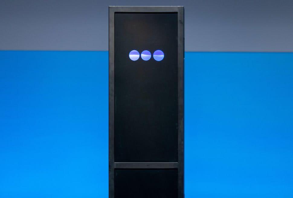 IBM人工智能与人类辩手唇枪舌战,虽败犹荣