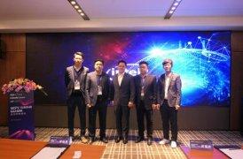 WPI/杰和科技携手打造GDSM全球拓展战略